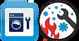 VP Reliable Appliance Service - 818-430-9368