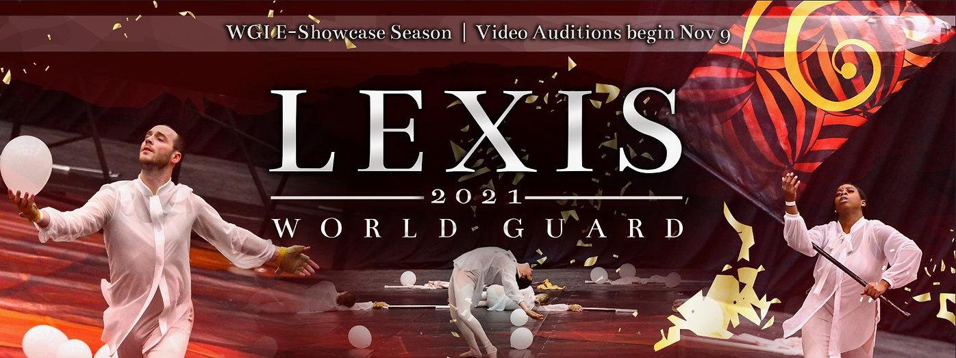 Lexis 2021 Banner.JPG
