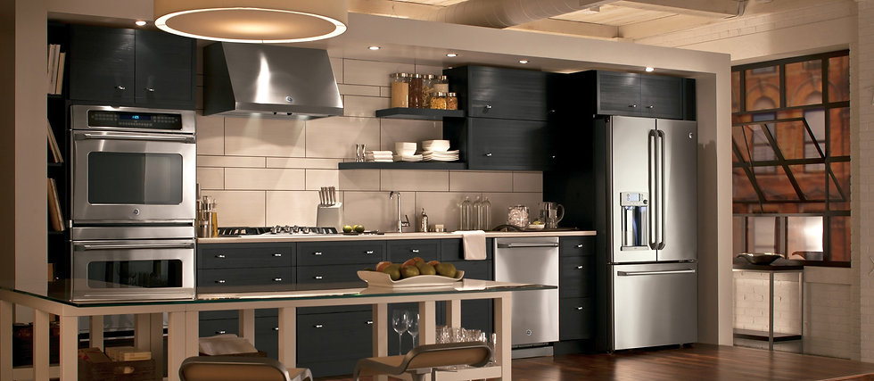 luxury-kitchen-appliances-amazing-home-d