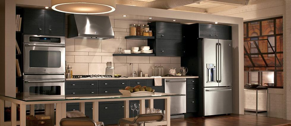 luxury-kitchen-appliances-amazing-home-d
