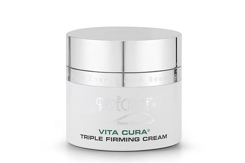 Vita Cura Triple Firming Cream (1.7 fl oz)