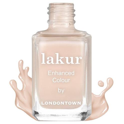 Londontown Nail Colour
