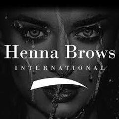 henna brows.jpg