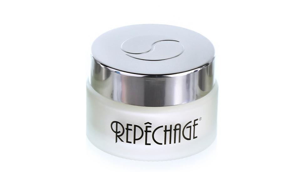 Opti-Firm Renewal Complex Night Cream