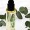 Thumbnail: Shaving Oil with Green Mint and Ylang Ylang