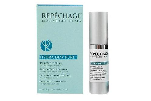Repechage Hydra Dew Pure Eye Contour Cream