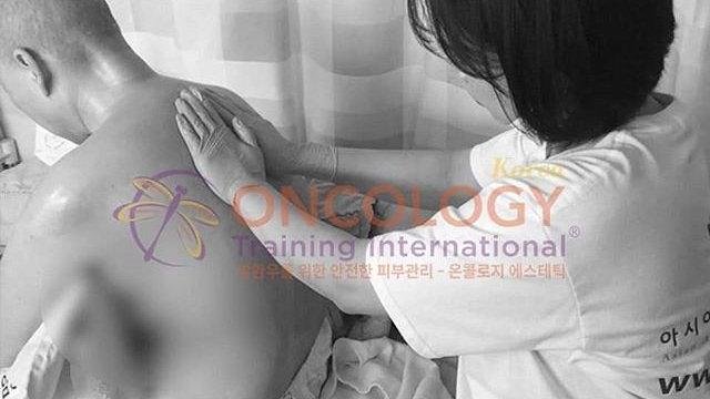OTI Training For  Professionals