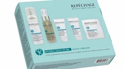 Repechage Hydra Dew Pure Starter Collection