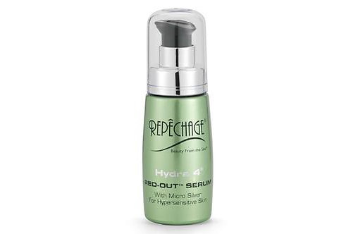 Red-Out® Serum