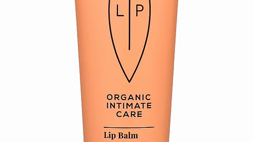 Lip Balm Macadamia and Oat