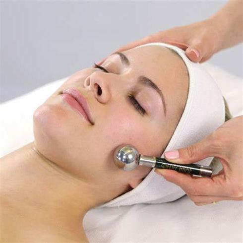 silver ball massager.jpg