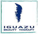 Iguazu_logo_redrawn.png