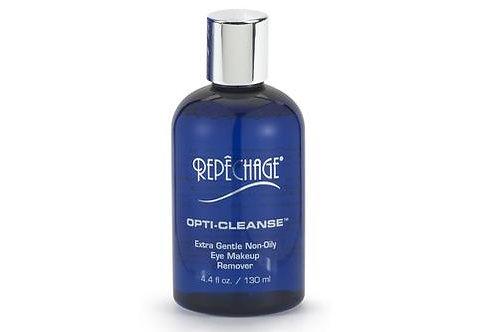 Opti-Cleanse Extra Gentle Non-Oily Eye Makeup Remover