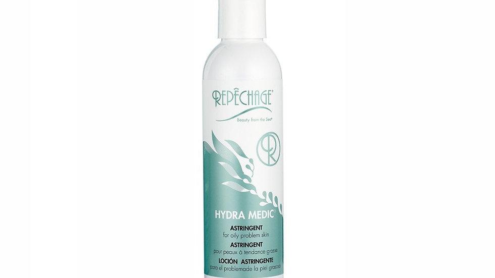 Hydra Medic Astringent For Oily Problem Skin