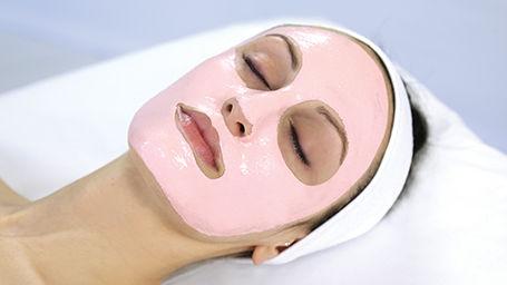 Hydra Medic Facial