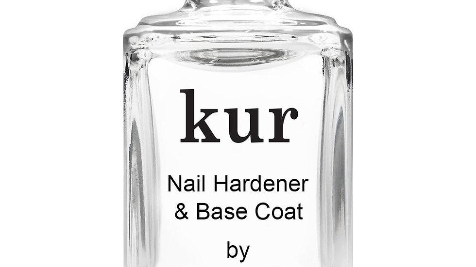 Londontown Nail Hardner & Base Coat