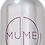 Thumbnail: MuMe daily Brush Spray Cleanser