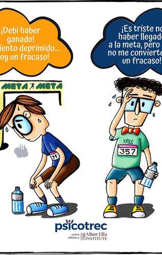 Pisco & TREC 7