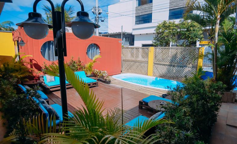 BONABRIGO-10.jpg