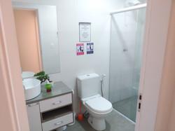 quartos bonabrigo hostel