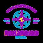 Logo Bonabrigo.png
