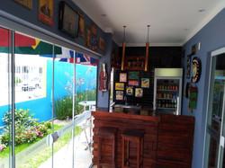bar bonabrigo hostel