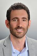 Dr. Mike Gross, sport psychologist, sport psychology, New Jersey, NJ, Somerset, sports psychologist