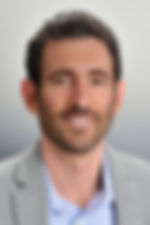 Dr. Mike Gross, sport psychologist, sport psychology, New Jersey, NJ, Somerset, sports psychologist