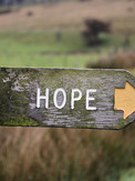 In Hope