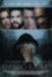 immortal poster.jpg