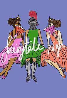 Fairytale High Mock.jpg