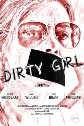 dirty girl final.jpg