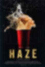 haze poster.jpg