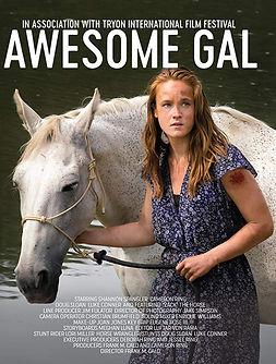 awesome gal _edited.jpg