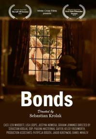 Bonds (2018)