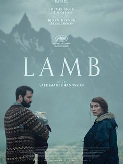 Lamb - A24