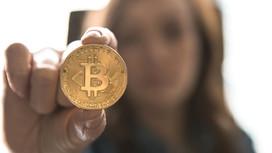 Introductie 1: Wat is bitcoin?