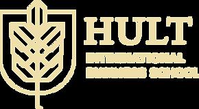 HultLogo-Ivory.png