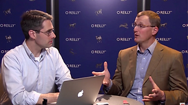 Ted Ladd MSP Strategy Interview_Wearables