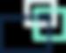 MSP Strategy_no-script-logo.png