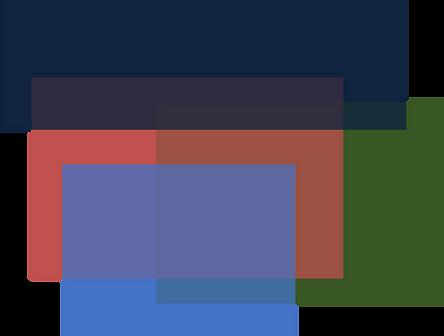 Platform Canvas Logo.png