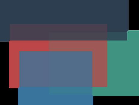 Platform Canvas_logo.png