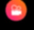 Firework-vertical-color-logo-on-black2.p