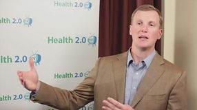 Ted Ladd MSP Strategy health2.0_conferen