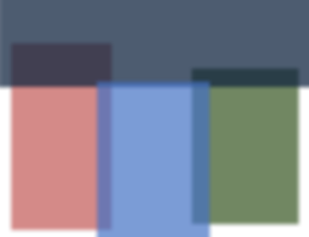 platform canvas logo team about.png