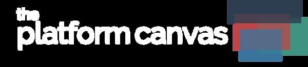 platform canvas script_logo_white.png