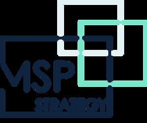 MSP Strategy_Logo.png