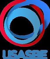USASBE-Logo-FullColor-RGB.png