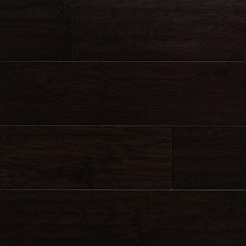 Artisan- Hickory Dark Chocolate
