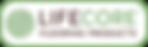 lifecoreflooring_footer_logo.png